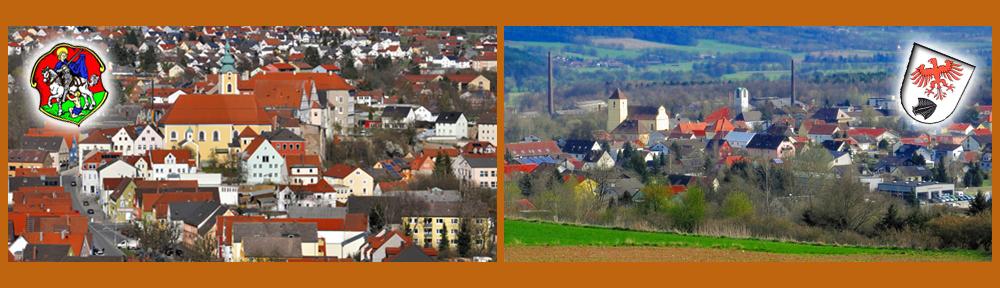 Stadtverband Neustadt – Altenstadt