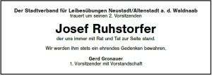 SVB-Josef-Ruhstorfer